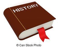 Racism: The Black History Month MOD3: SLP Essay Sample